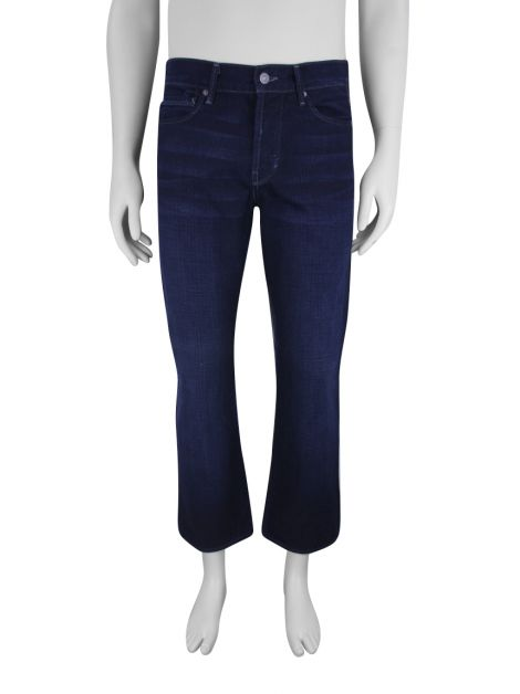 Calça Seven For All Mankind Standard Jeans Masculina
