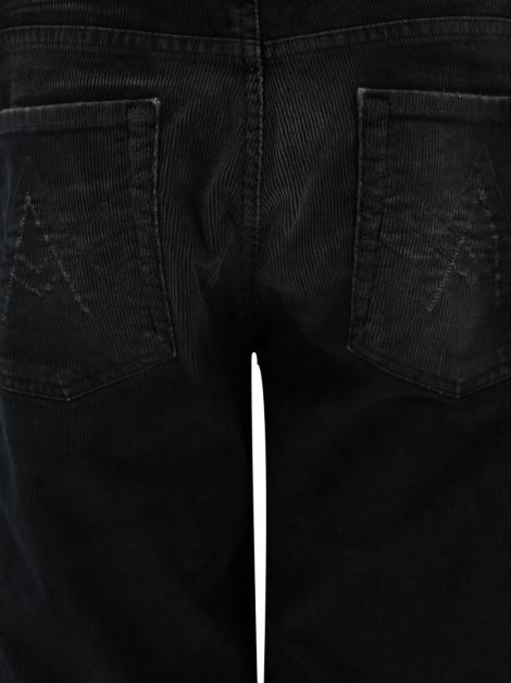Calça Seven For All Mankind Veludo Masculino
