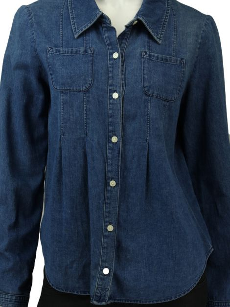 Camisa Marc by Marc Jacobs Jeans
