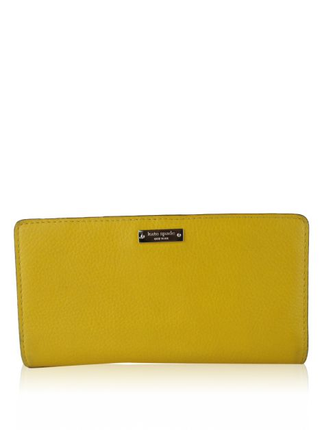 Carteira Kate Spade Cameron Street Stacy