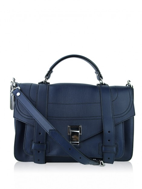 Bolsa Proenza Schouler PS1 Medium
