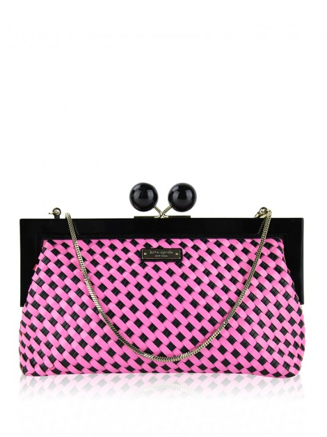 Clutch Kate Spade Beverly Terrace Shyla