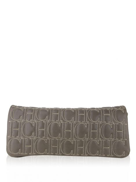 Clutch Carolina Herrera Jerry Etoupe