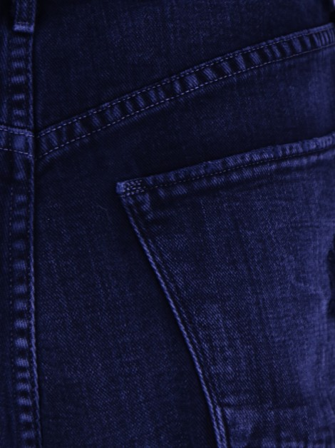Shorts Citizens Of Humanity Chloe Jeans