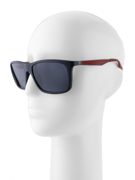 Óculos Ray-Ban RB4228 Scudeira Ferrari Collection