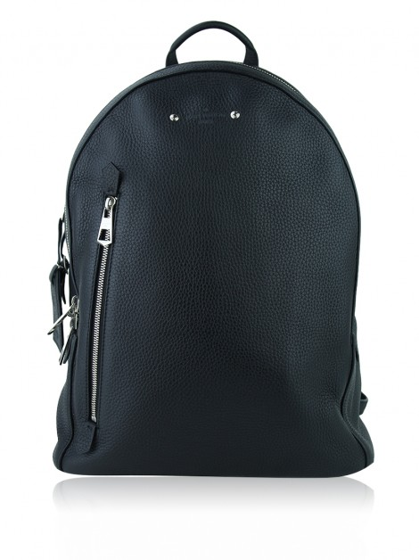 Mochila Louis Vuitton Armand Preto