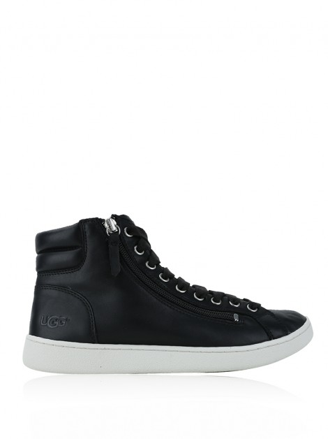Tênis UGG Blaney High Top