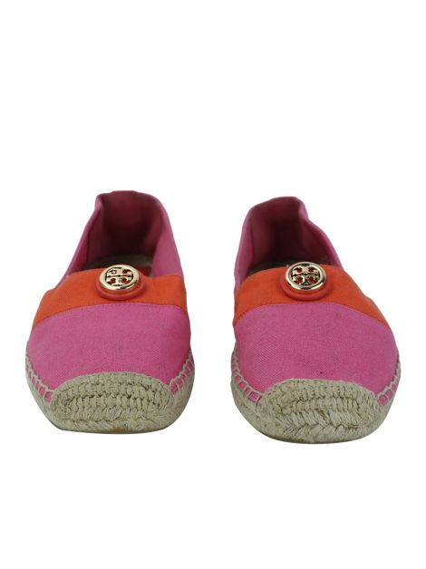 Espadrille Tory Burch Beacher Bicolor