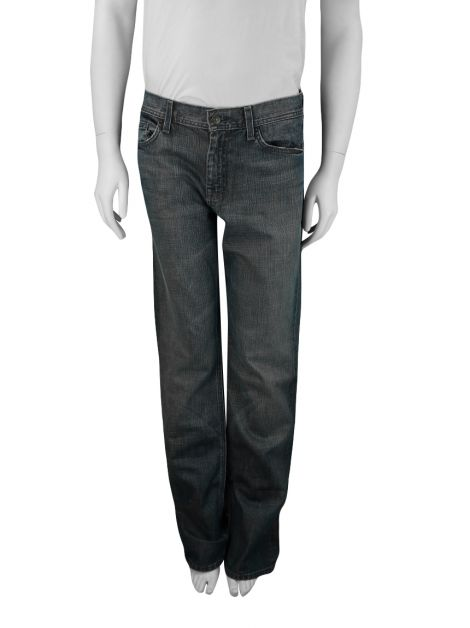 Calça Seven For All Mankind Flynt Masculino