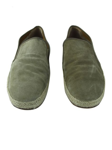 Sapato Achados do EU N.D.C Slip On Pablo Taupe