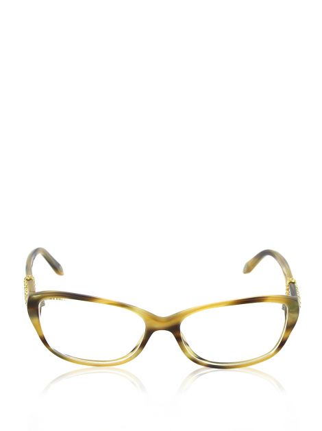 Óculos de Leitura Tiffany & Co Acetato TF2068