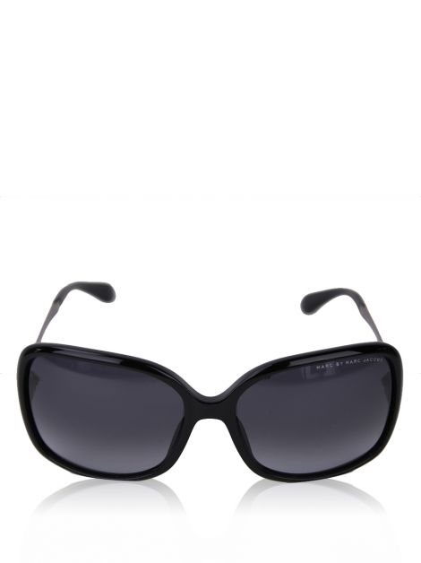 Óculos Marc By Marc Jacobs 425/S Preto