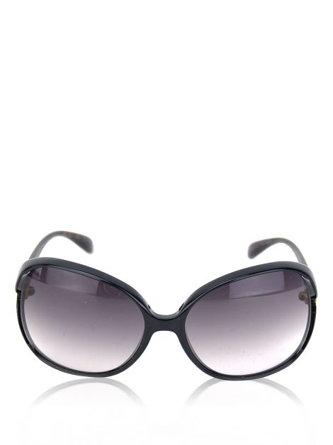 Óculos Marc by Marc Jacobs Acetato MMJ163/S