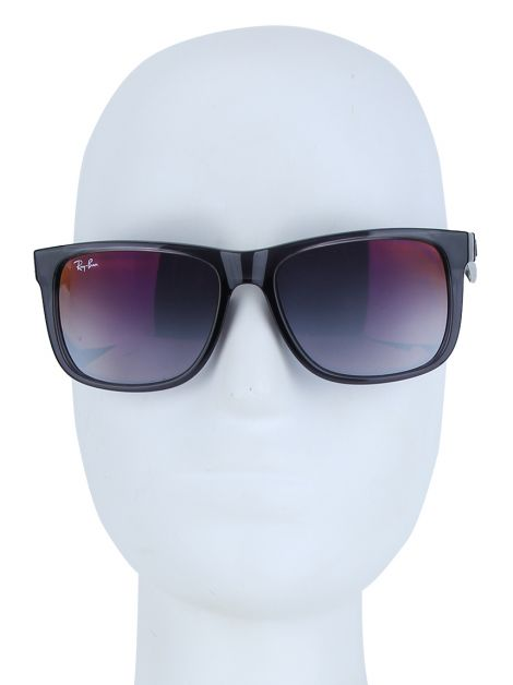 Óculos Ray Ban Justin Flash Gradient