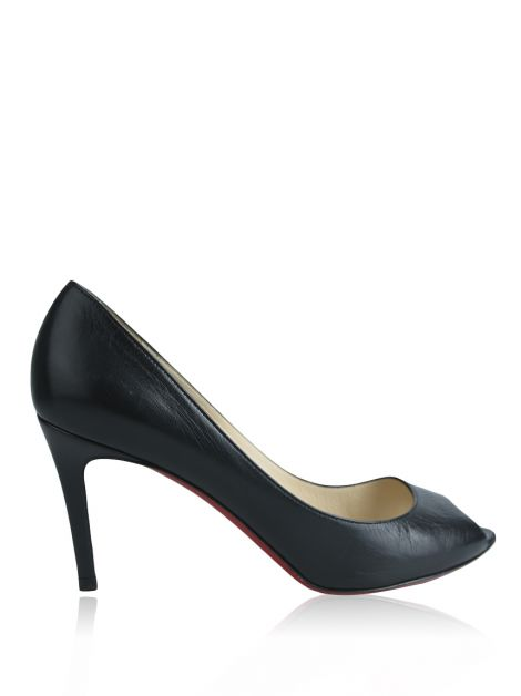 Sapato Christian Louboutin You You