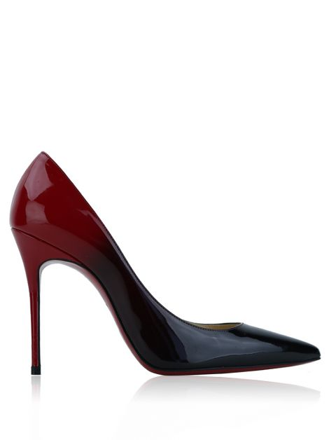 Scarpin Christian Louboutin So Kate