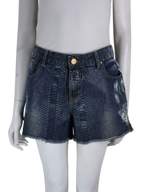 Shorts Bobstore Jeans