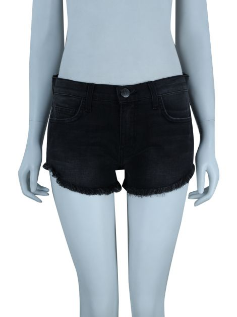 Shorts Current Elliott Preto