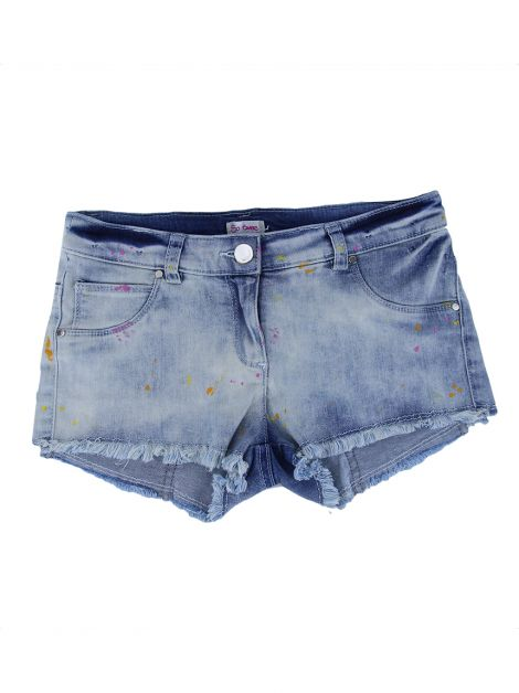 Shorts So Twee By Miss Grant Infantil