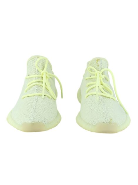 Tênis Adidas Yeezy Boost 350 V2 Butter