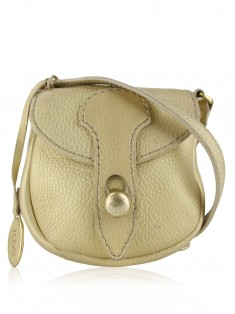 Bolsa Tod''s Mini Crossbody Purse