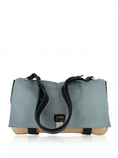 Bolsa Proenza Schouler PS Courier Medium