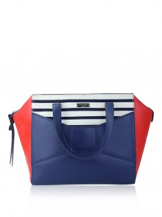 Bolsa Kate Spade 2 Park Avenue Beau Colorida