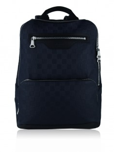 Mochila Louis Vuitton Avenue Damier Infini Astral