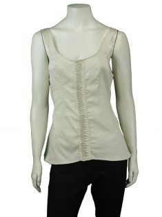 Blusa Lilly Sarti Top Peace & Love