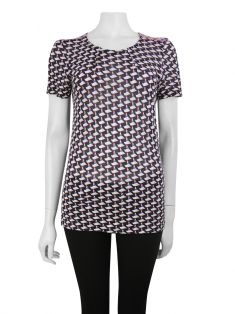 Blusa Marc By Marc Jacobs Colorida