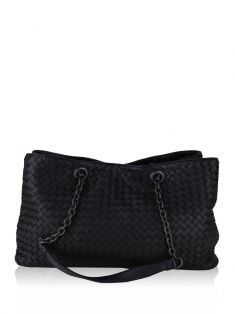 Bolsa Bottega Veneta Medium Tote