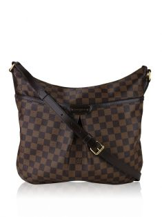 Bolsa Louis Vuitton Bloomsbury GM