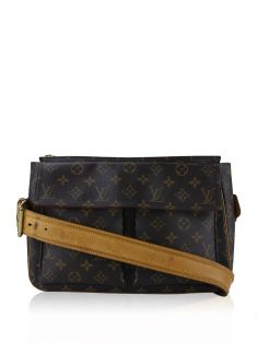Bolsa Louis Vuitton Viva-Cite