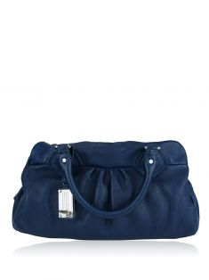 Bolsa Marc By Marc Jacobs Classic Groove