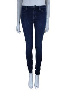 Calça Seven For All Mankind Jeans