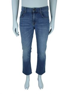 Calça Seven For All Mankind Masculina The Straight