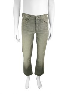 Calça Seven For All Mankind Slouchy Masculina