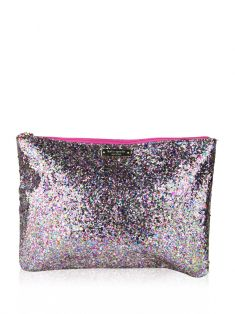Clutch Kate Spade Glitterball Little Gia Colorida