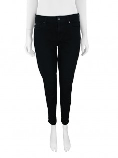 Calça Seven For All Mankind The Skinny Ankle