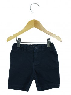 Shorts Ralph Lauren Toddler Azul