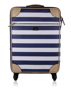 Mala Kate Spade Universal Carry-on Listarda