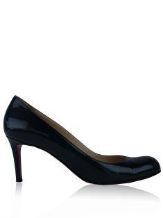 Sapato Louboutin Simple Pump Verde